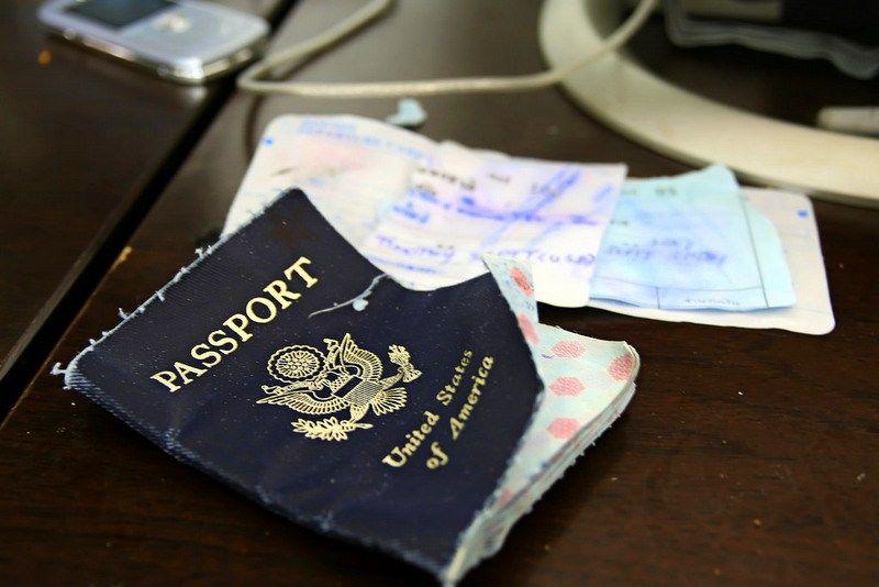 4d7e44acc29d45282a2f9175b3ec981c - How Long Does It Take To Get Passport Replaced