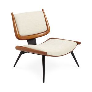 Chairs - Antibes Accent Chair