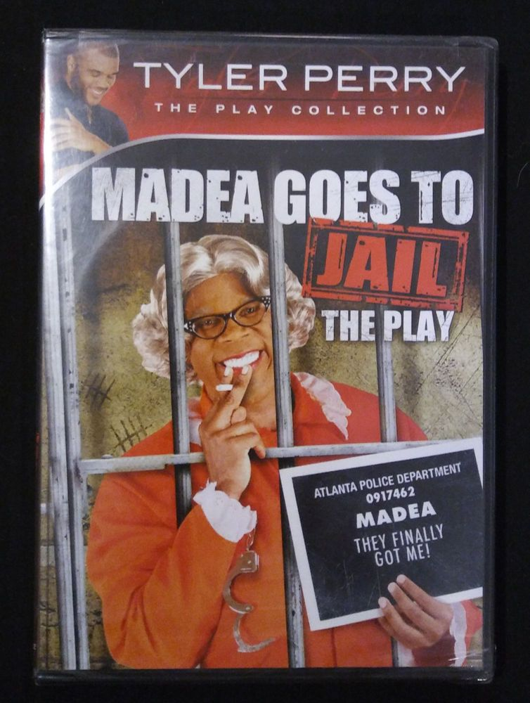 madea goes to jail play online free download