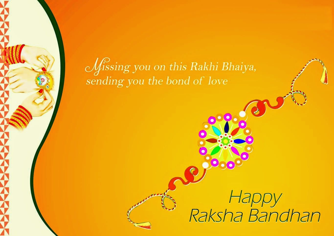 happy raksha bandhan images festivals book happy happy raksha bandhan images festivals book happy raksha bandhan images raksha bandhan images and happy raksha bandhan
