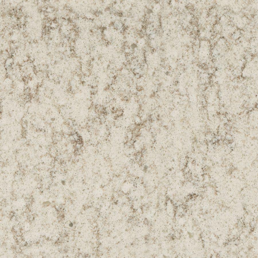 Angel Ash Lowes Granite Countertops Colors Quartz Countertops