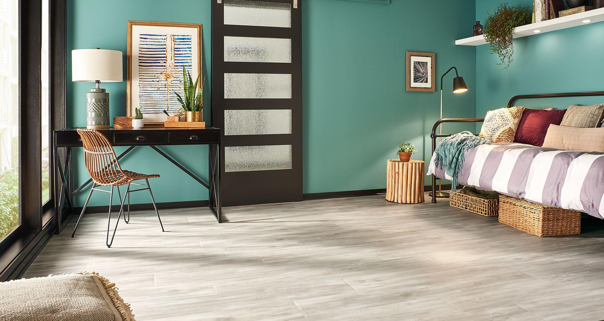 How To Clean White Oak Floors Carpet Vidalondon