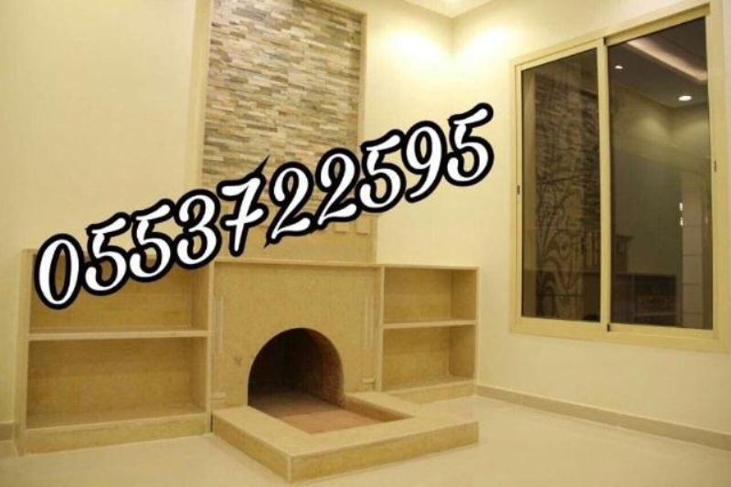 متخصصون فى تركيب مشبات رخام مشبات حجر مشبات طوب احمر مشبات فخمه Home Decor Furniture Home Decor Home Decor Decals