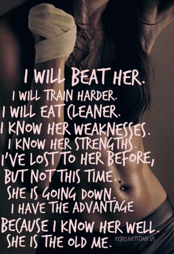 Follow for Gym Motivation Pictures, Workout Techniques, Hot Bodies and Fitness F... - #Bodies #Fitne...