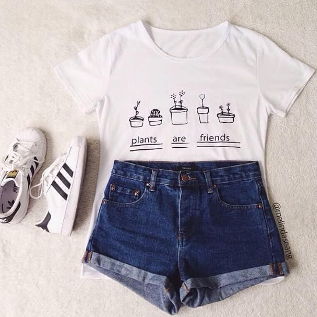 Yes or no #clothes