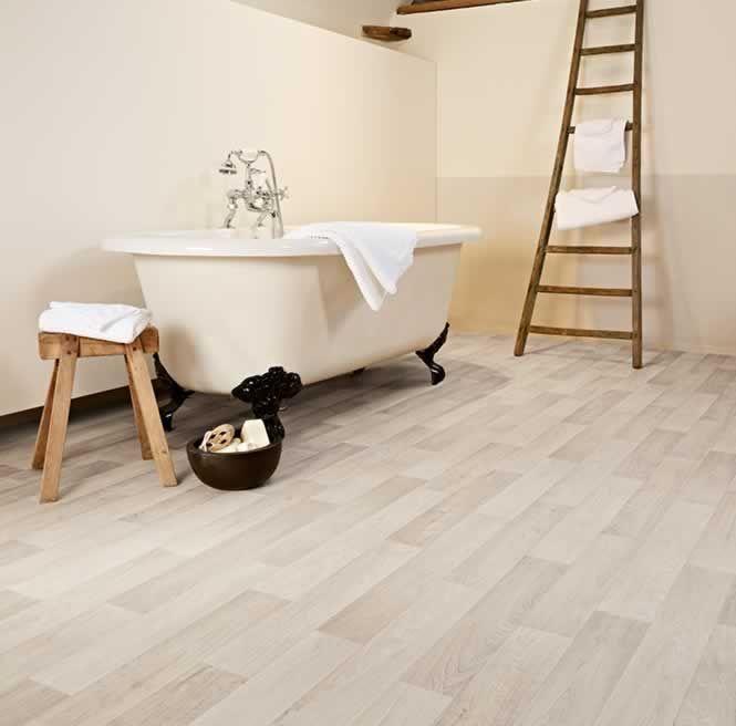 When dogs take a bath they can get the entire bath room wet. Fetch Can Laminate Flooring Go In A Bathroom on linoleum in a bathroom, formica countertops in a bathroom, tiling in a bathroom, laminate wood in bathroom, drywall in a bathroom, faux wood floor bathroom, painting in a bathroom, engineered hardwood in a bathroom, bamboo flooring in a bathroom, installing wood floors in bathroom, tile in a bathroom, ceramic flooring in a bathroom, floating shelves in a bathroom, laminate hardwood in bathroom, concrete in a bathroom, fireplaces in a bathroom, slate in a bathroom, furniture in a bathroom, installation in a bathroom, marble flooring in a bathroom,