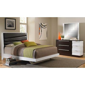 miami best city fl image middleburgarts furniture org