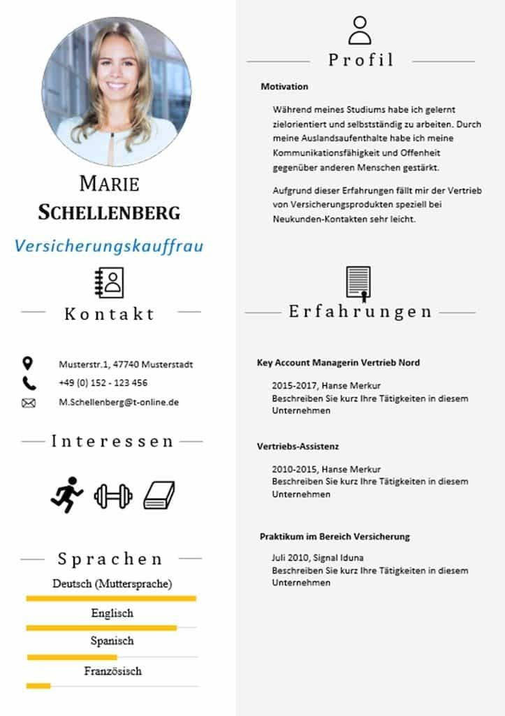 Bewerber Shop Premium Produkte Fur Bewerber Und Karriere Job