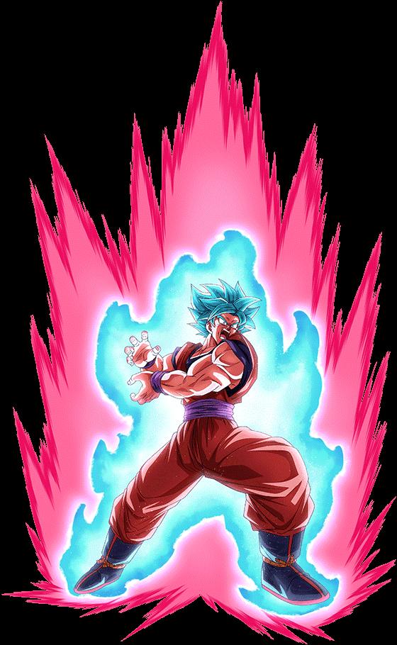 Goku Ssgss Kaioken Render 11 Dokkan Battle By Maxiuchiha22 On Deviantart In 2021 Dragon Ball Artwork Dragon Ball Art Anime Dragon Ball Goku