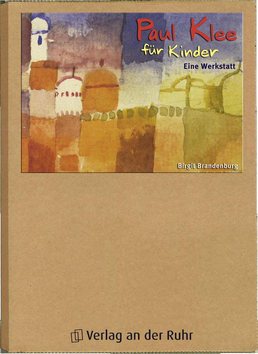 Paul Klee für Kinder | DIY, Kunst und textiles Gestalten | Pinterest ...
