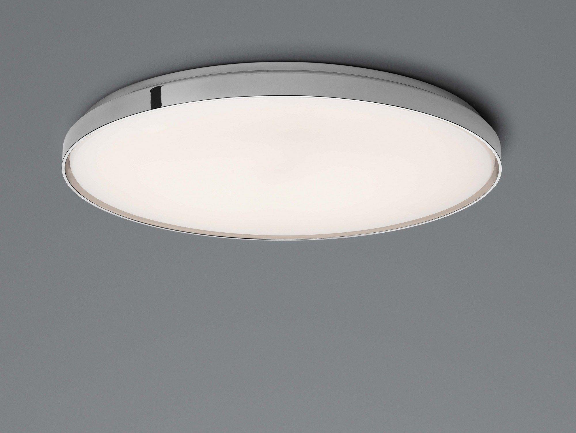 Clara Lampada Da Soffitto By Flos Design Piero Lissoni Nel 2020 Lampade Da Soffitto Illuminazione Soffitto Luci A Sospensione