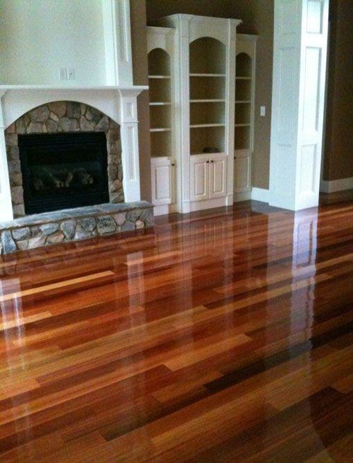 Refinishing Prefinished Floors Decorating Ideas