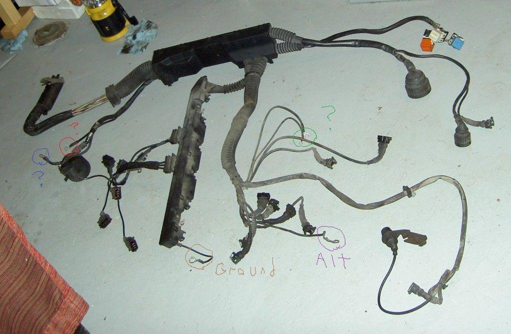 e36 wiring harness diagram e36 image wiring diagram e36 wiring harness e36 auto wiring diagram schematic on e36 wiring harness diagram