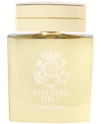 English Laundry Notting Hill Men Eau De Parfum 3 4 Oz Fragrance
