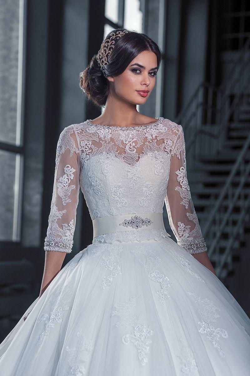 146351-web | wedding | Pinterest | Boda