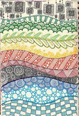 Doodle 21 | by kraai65