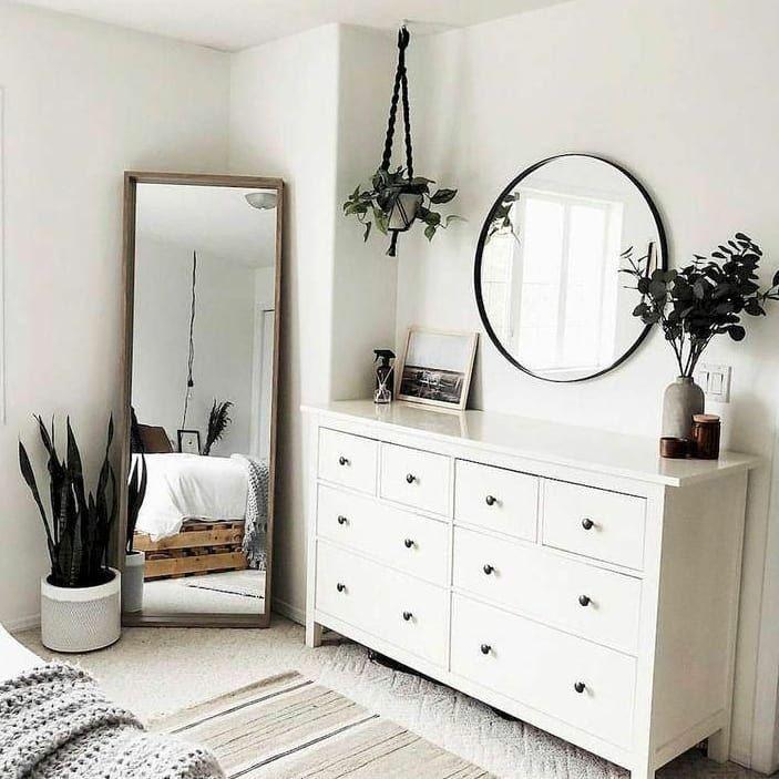 5 tips om je huis zo rustgevend mogelijk te maken