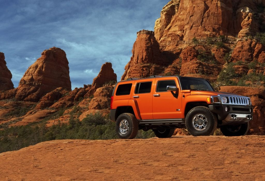 Rent A Car Dubai Compare Rates Hire Cheap Luxury Cars Limo Uae Hummer Hummer H3 Car Wallpapers
