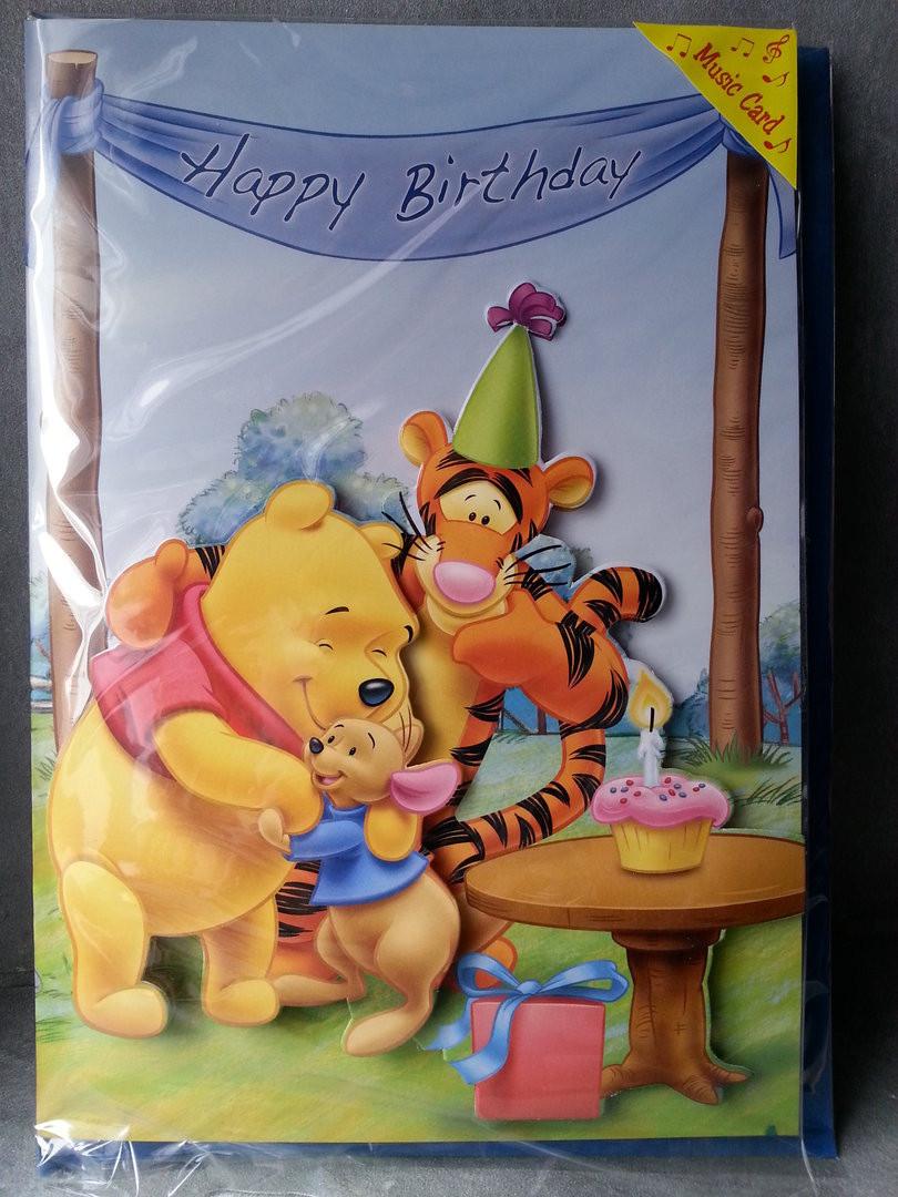 Carte D Anniversaire Winnie L Ourson A Imprimer Inspirational Carte Anniversaire Avec Envel En 2020 Carte Anniversaire Anniversaire Winnie Anniversaire Winnie L Ourson