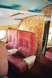 Resultado de imagem para TWA Convair 880
