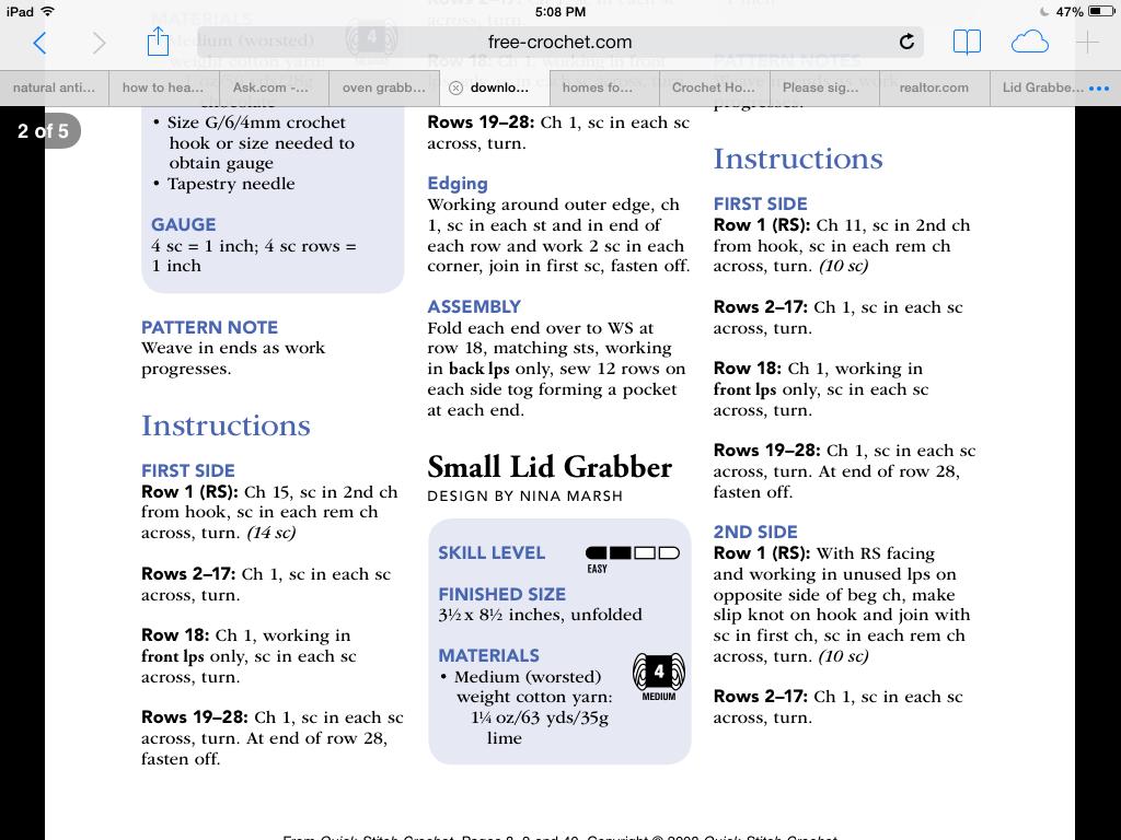 14+ Margaret mead books pdf ideas