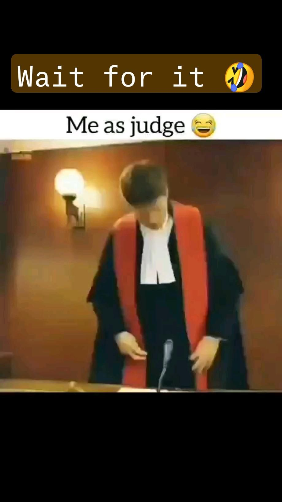 Wait for it 🤣 funny clips funny hilarious videos funny people funny video