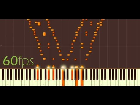 Hungarian Rhapsody No 2 Horowitz Ver Liszt Liszt Learn Piano Learning