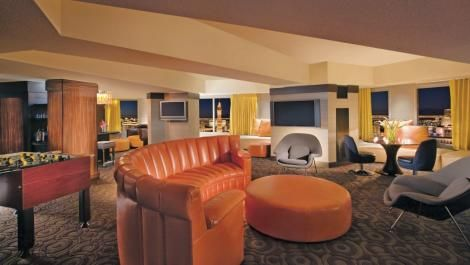 Gambling suites free casino slots cleopatra