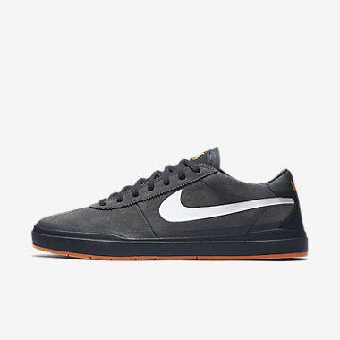 c2fc23e2ff596 Nike SB Bruin Hyperfeel XT Men s Skateboarding Shoe