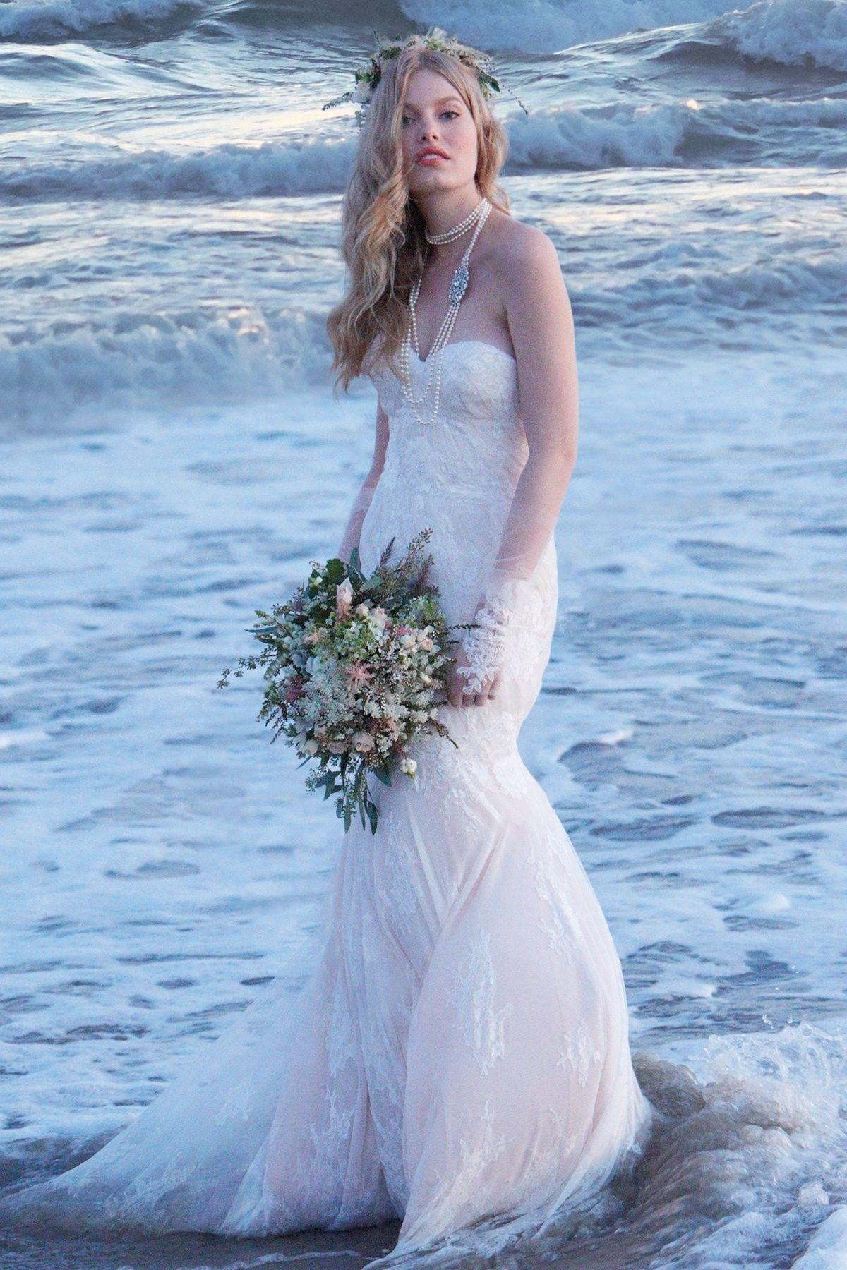 Watters D.I.D. Wedding Dresses - Style Whitney 52921 [Whitney ...