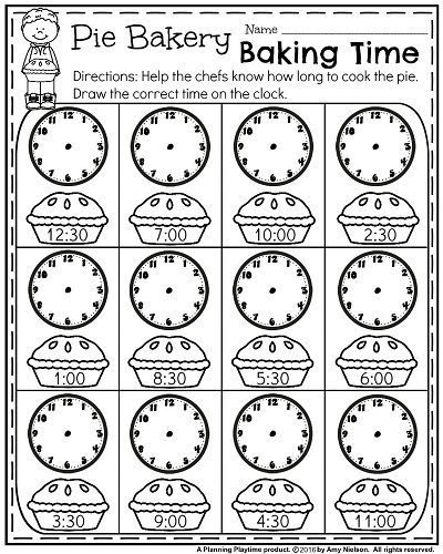 1st grade math and literacy worksheets with a freebie worksheets math and school. Black Bedroom Furniture Sets. Home Design Ideas