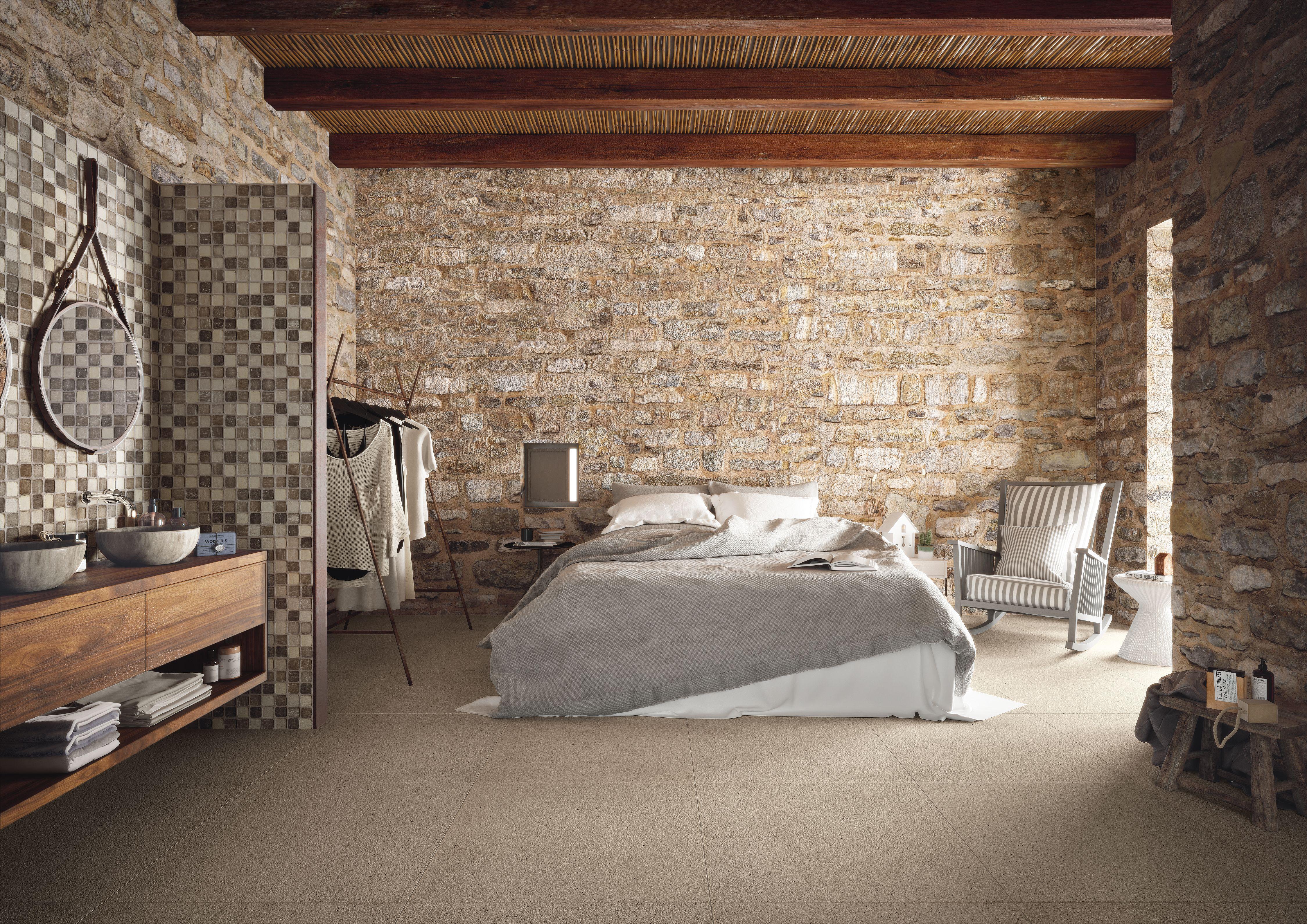 Kitchen Floor Tiles Nottingham