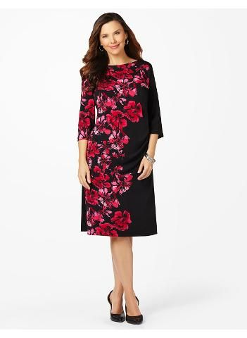 Plus Size Red Dresses Your Valentine Will Adore Fab Finds