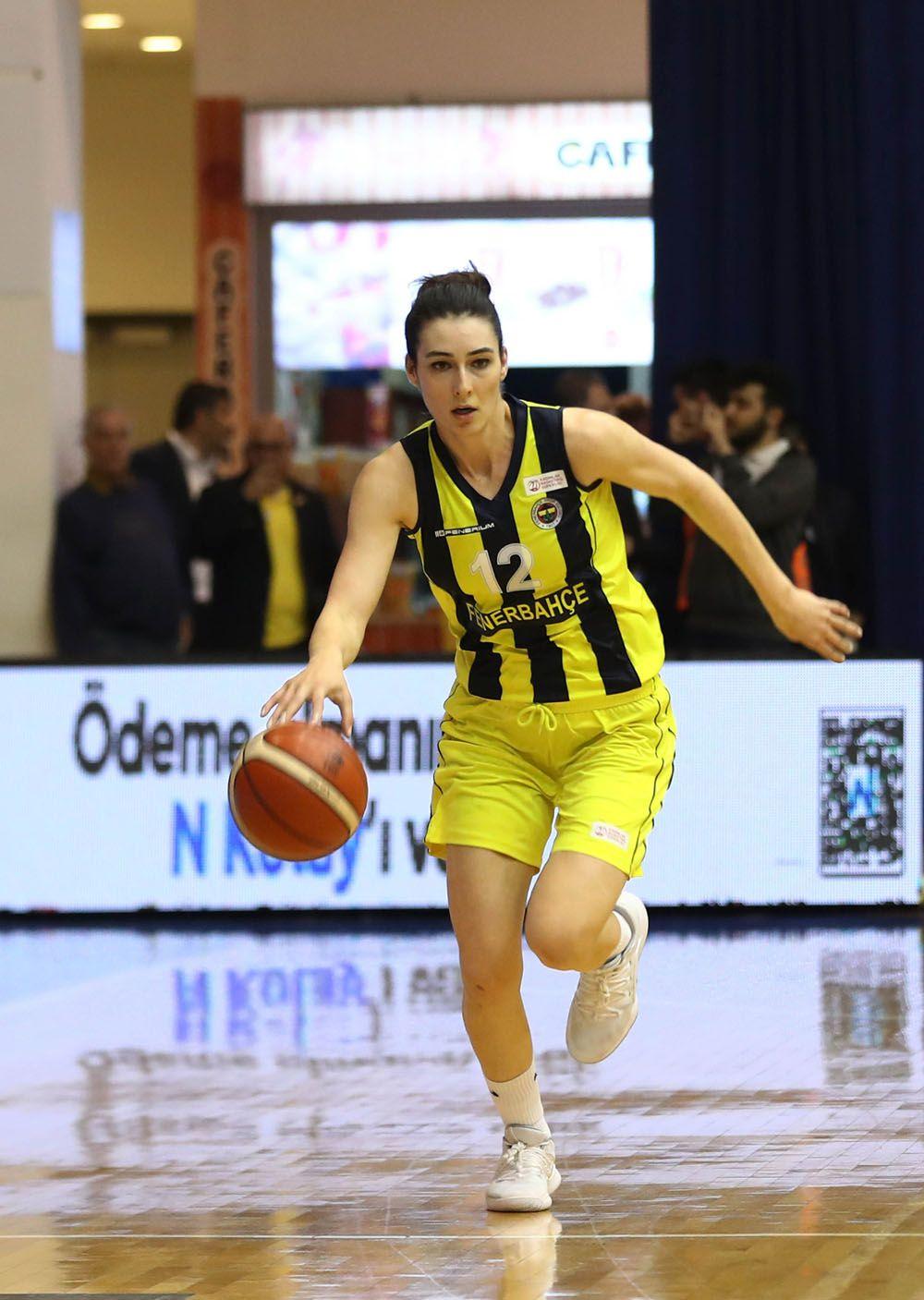 59 Galatasaray Fenerbahce Sk Spor Kadin Polar
