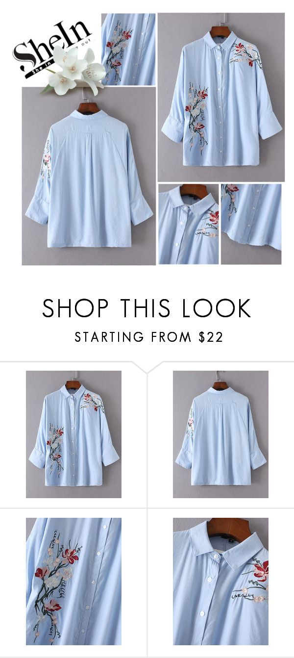 """""""Untitled #53"""" by arijana33 ❤ liked on Polyvore"""