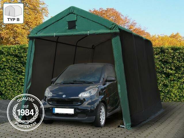 Ebay Sponsored Zeltgarage Weidezelt Foliengarage Zelt Lagerzelt Unterstand 86 M 24x36m Lagerzelt Weidezelt Carports