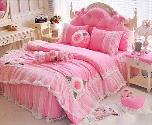 653cc31e6719 Auvoau Home Textile