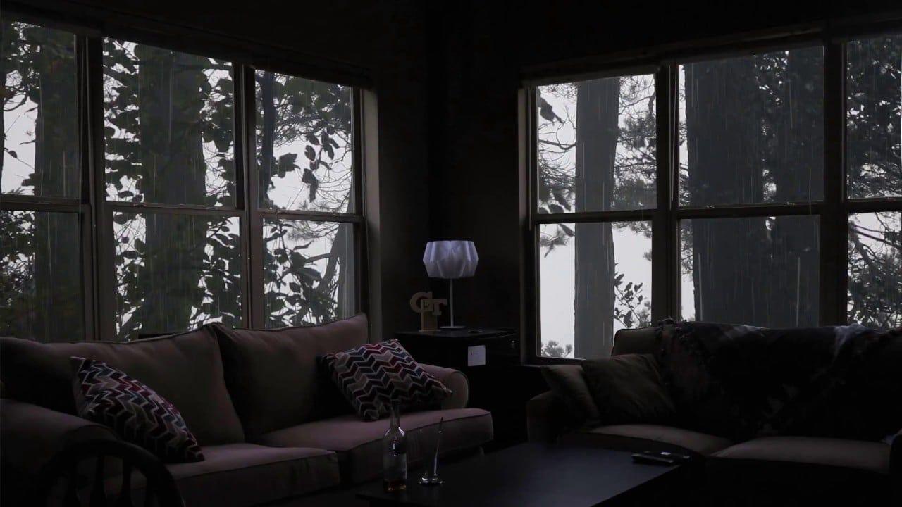 Living Room Ambience Sound Effect Di 2020 Kamar Tidur Nyaman Desain Interior Desain Interior Rumah