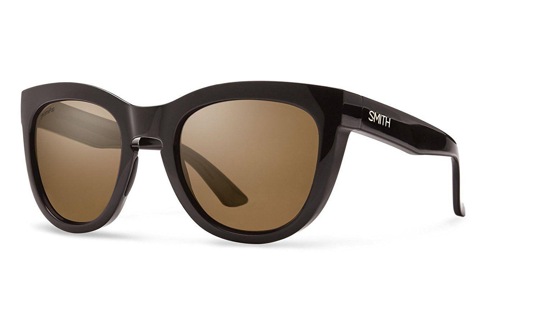 eed23d39cc3 Smith Optics Sidney Sunglasses