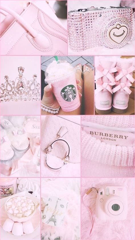 Images By Blu V On Pink Aesthetic | Pink Wallpaper, Pink