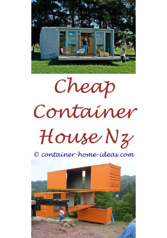 shippingcontainerhomesflorida buy container home australia