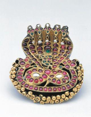 Pin By Saumya Lal On Head Gears Fascinator Hats Diy Fascinator Fascinator Hats