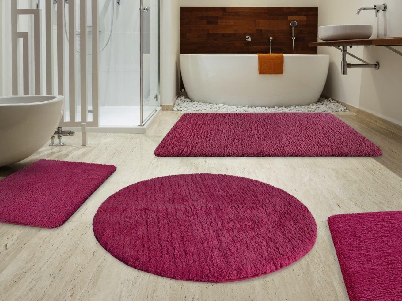 Wunderbare Lavendel Badezimmer Teppiche Lesen Sie Unsere Bad Design Ideen Tipps Und Geheimnisse Fur Die Herstellung Die Die Me Teppich Bad Design Badezimmer