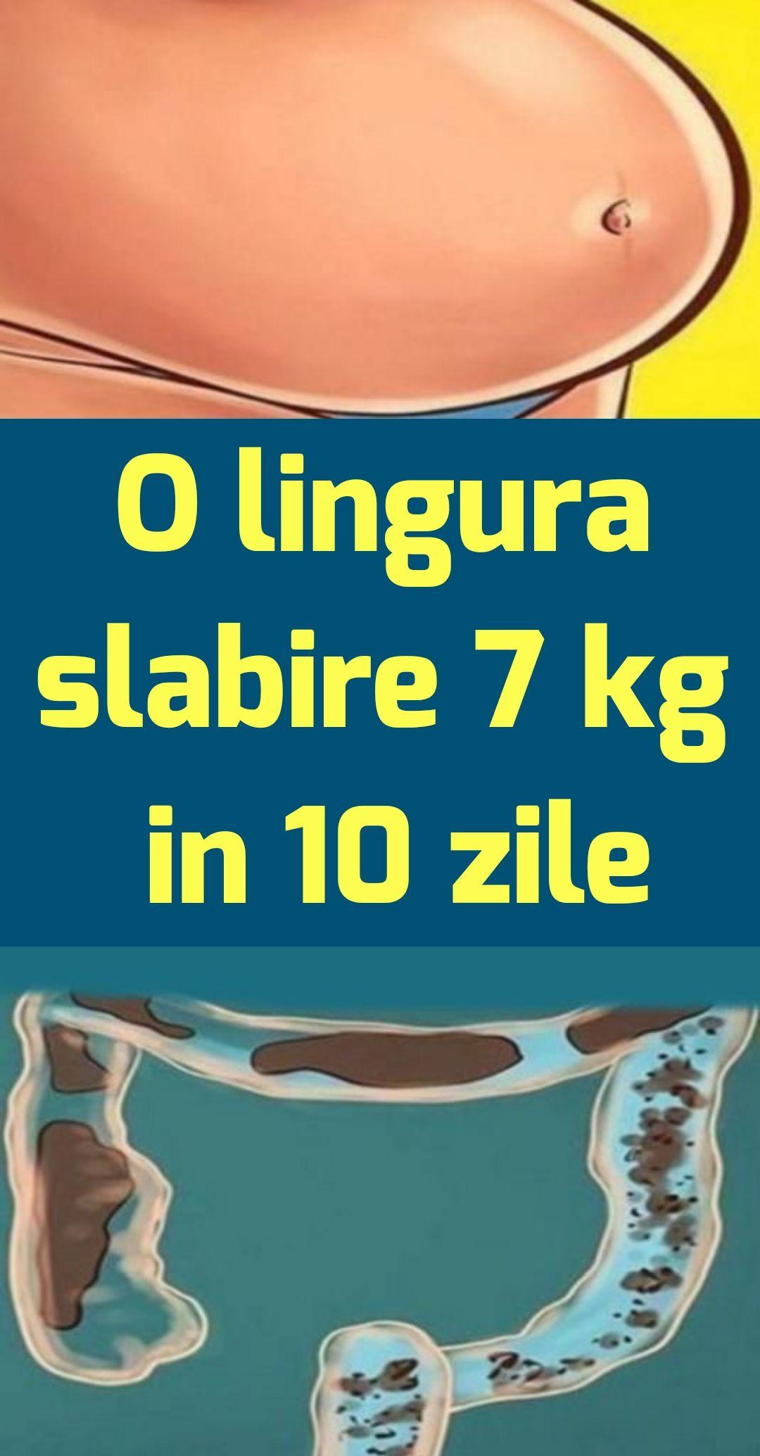 pierdere în greutate santa clarita