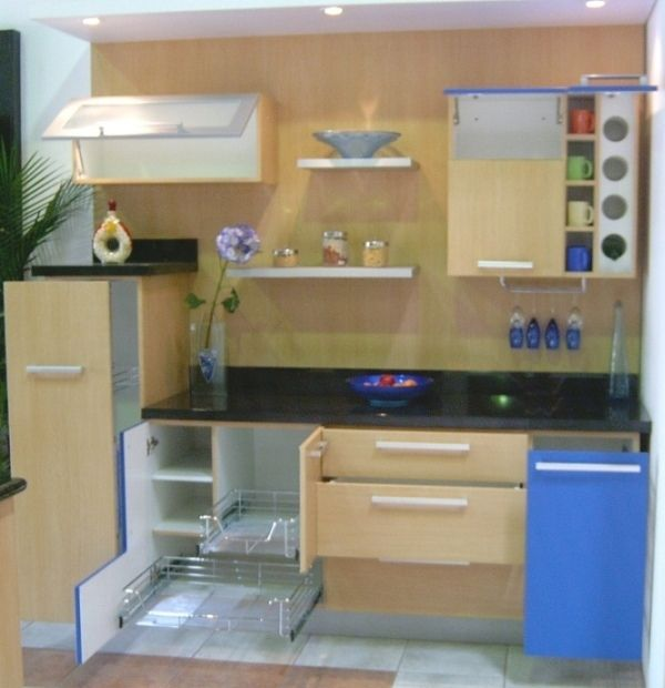 Catálogo de Muebles de Cocina: Muebles Mavyh: Costa Rica | hogar ...
