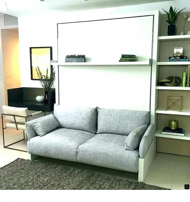 Read More About Affordable Murphy Beds For Sale Please Click Here