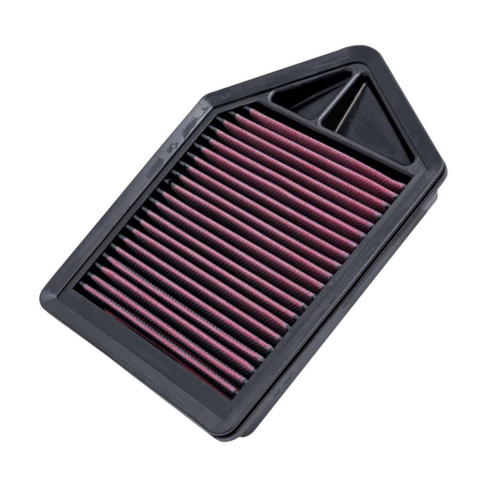 Quality Engine Air Filter For 2009-2014 Honda Pilot 3.5L OE#17220-RN0-A00