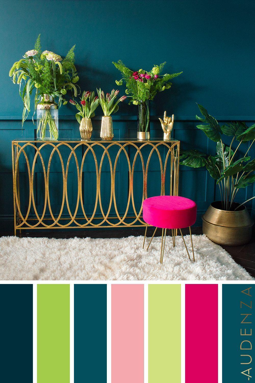 how to choose your interior décor colour palette on how to choose interior paint color scheme id=29888