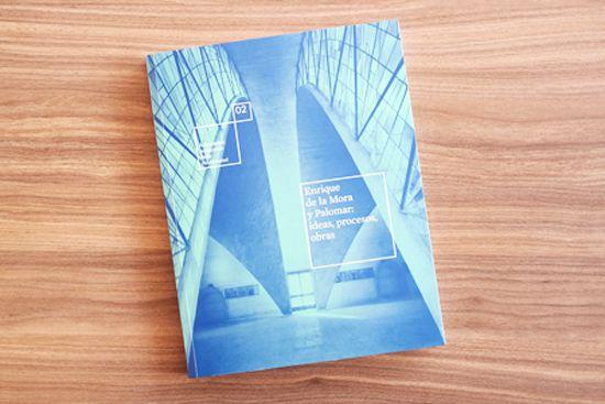 """Enrique """"el Pelón"""" de la Mora, un arquitecto moderno  Vanguardista, abierto y generoso con  las colaboraciones, un hombre de su tiempo siempre interesado en lo que venía, en el futuro http://www.podiomx.com/p/martes-de-libro.html"""