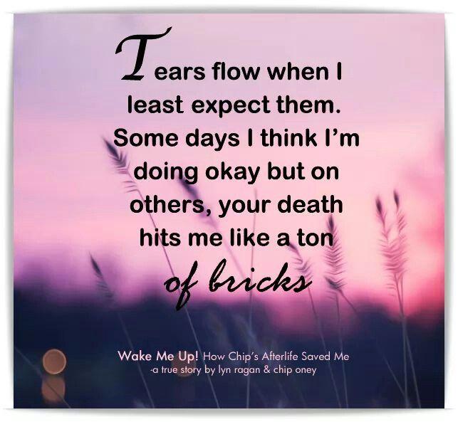 Fine Images Of Sad Death Quotes Pictures Inspiration - Valentine ...